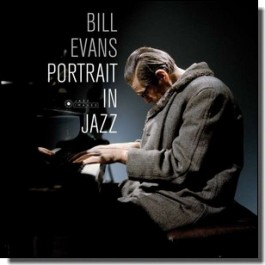 Portrait In Jazz [LP]
