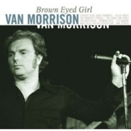 Brown Eyed Girl [2LP]