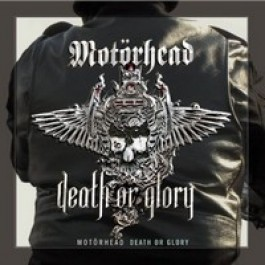 Death Or Glory: Best of [CD]