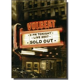 Live: Sold Out! [2DVD]
