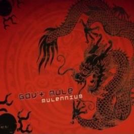 Mulennium (Live) [3CD]