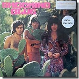 Scorpio's Dance [LP]