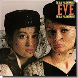 Eve [LP]