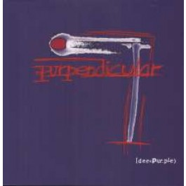 Purpendicular [2LP]
