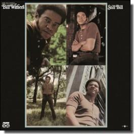 Still Bill [LP]