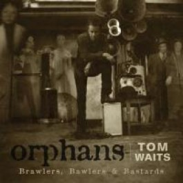 Orphans: Brawlers, Bawlers & Bastards [3CD]