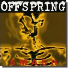 Smash [CD]