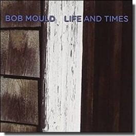 Life and Times [CD]