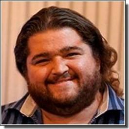 Hurley [CD]