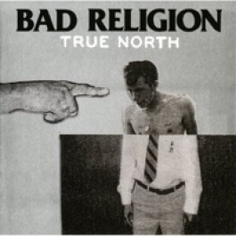 True North [LP+CD]