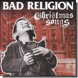 Christmas Songs [CD]