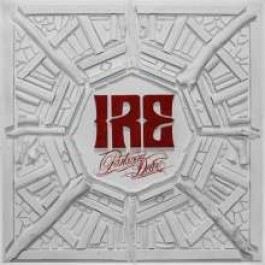 Ire [2LP+DL]