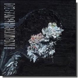 New Bermuda [CD]