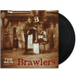 Brawlers [2LP]