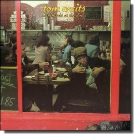 Nighthawks At The Diner [Red Vinyl] [2LP]