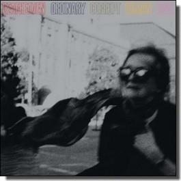 Ordinary Corrupt Human Love [CD]