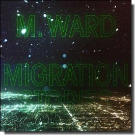 Migration Stories [CD]