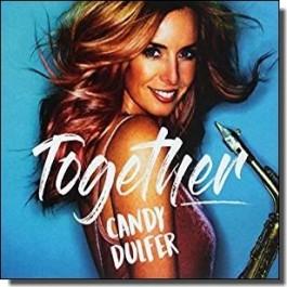 Together [CD]