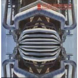 Ammonia Avenue [LP]