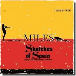 Sketches of Spain (Mono) [LP]