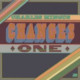 Changes One [LP]