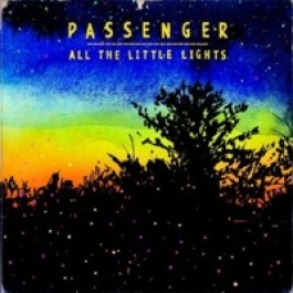 All the Little Lights [2LP]