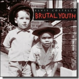 Brutal Youth [2LP]