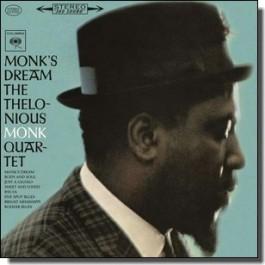 Monk's Dream [LP]