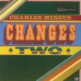 Changes Two [LP]