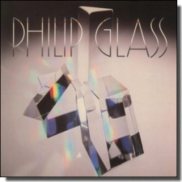 Glassworks [LP]