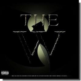 The W [2LP]
