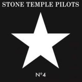 No. 4 [LP]
