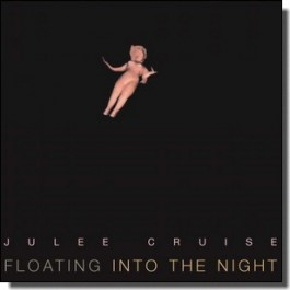 Floating Into the Night [LP]