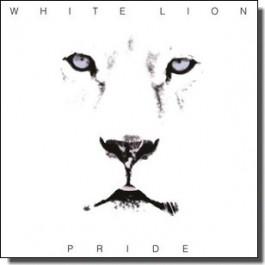 Pride [LP]