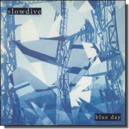 Blue Day [LP]