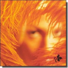 Shangri-La Dee Da [LP]