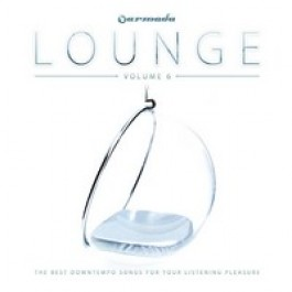 Armada Lounge Vol. 6 [2CD]