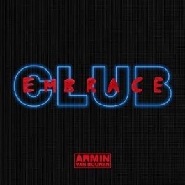 Club Embrace [2CD]