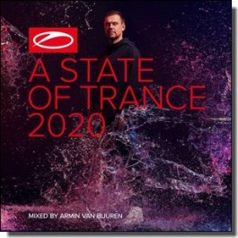 A State of Trance 2020 [2CD]