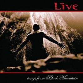 Songs From Black Mountain [CD]