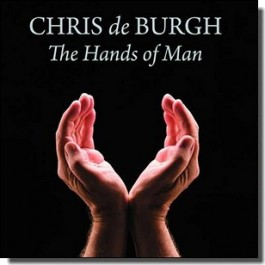 The Hands of Man [CD]