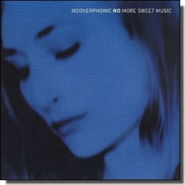 No More Sweet Music [2CD]