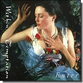 Enter | The Dance [CD]