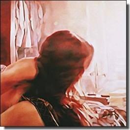 Madrugada [CD]