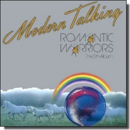 Romantic Warriors [CD]