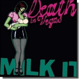 Milk It: Best of [2CD]