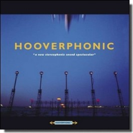 A New Stereophonic Sound Spectacular [CD]