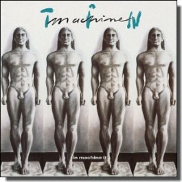 Tin Machine II [CD]