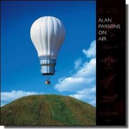 On Air [CD]
