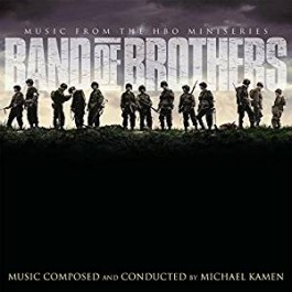 Band of Brothers [2LP]
